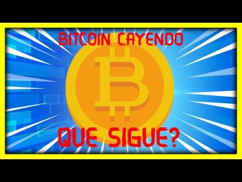 Cel mai bun hardware minier bitcoin