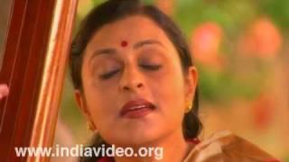 Meera Bhajan