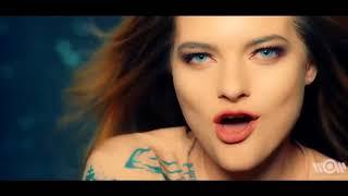 Лирика (Сигарета мелькает во тьме) - Filatov & Karas feat. Masha
