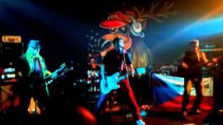 Video Music Club U Jelena (18.12.2010)