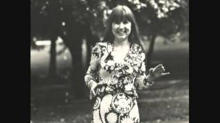 """""""Wailing of the Willow"""" by Judith Durham"""