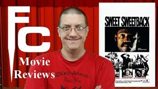Sweet Sweetback's BadAssss Song (1971) Movie Review