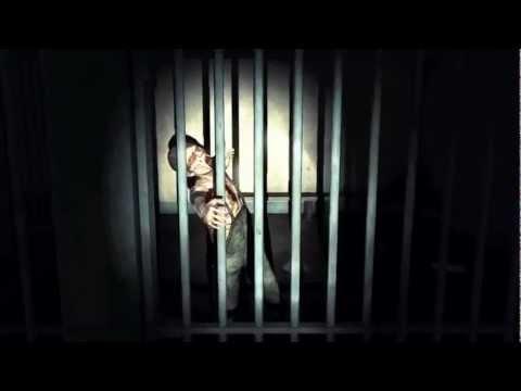Видео № 0 из игры The Walking Dead: Инстинкт выживания (Б/У) [Wii U]