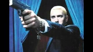 Eminem - FACK (explicit audio only)