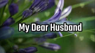 Husband Quotes Images - I Love My Husband Images And Quotes With Pictures And Photos