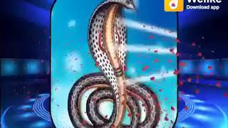 jay goga status new - मुफ्त ऑनलाइन वीडियो