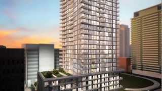 preview picture of video 'Minto30Roe - Condos at Yonge and Eglinton Toronto'