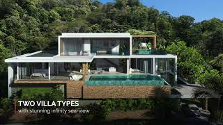 Video of Bayview Estate