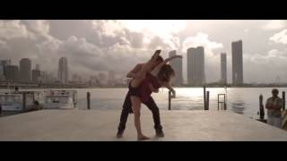 Step Up 4 - Last Dance Emily And Sean Scene Official