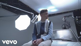 Loïc Nottet   29 (Making Of)
