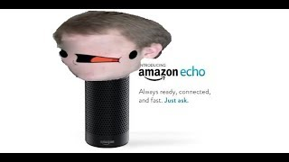 Introducing Amazon Odd1sOut - Video Youtube