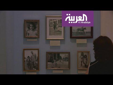 العرب اليوم - شاهد: متحف الرئيس كندي في بوسطن لتخليد ذكرى رحيله