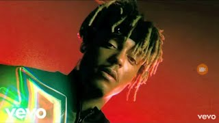 Juice WRLD   Fast (Music Official Video)