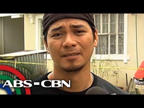 TV Patrol: OFW, gustong 'pakasalan' muli ang misis na napaslang sa bahay sa Cavite