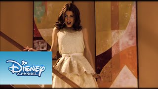 Tini Stoessel - Habla Si Puedes