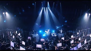 ONE OK ROCK   Stand Out Fit In [Orchestra Ver.]