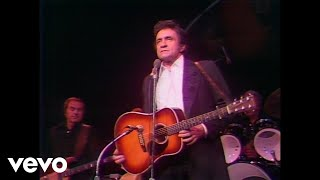 I Will Rock and Roll With You (Live In Las Vegas, 1979) thumbnail