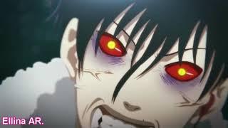 Линия дьявола - Нейротоксин.
