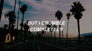 arctic monkeys // 505 lyrics