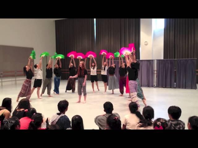 Year-5-dancers-teachers-day