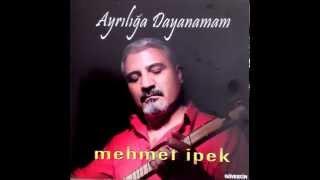 Mehmet İpek & İsmail İpek - Kocadım (U. H)     [Official Audio]