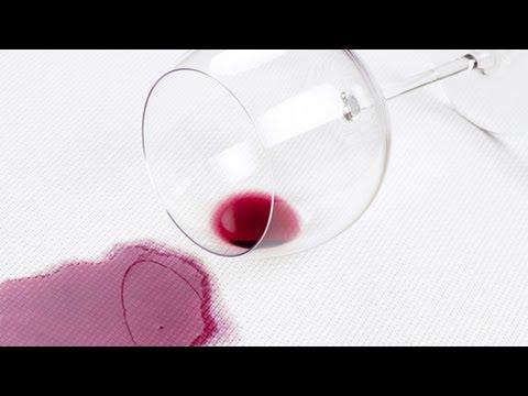 comment nettoyer tache de vin rouge la r ponse est sur. Black Bedroom Furniture Sets. Home Design Ideas