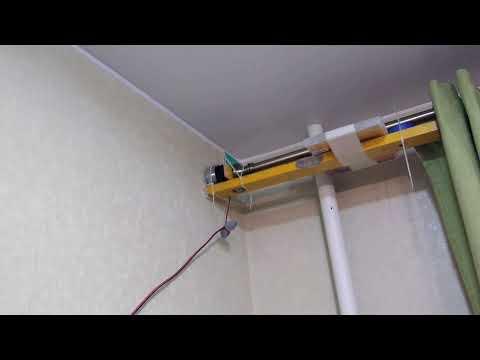 Как закрепить вибродинамик если натяжные потолки?