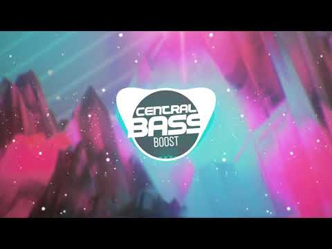Cascada - Everytime We Touch (Hardwell & Maurice West Remix) [Bass Boosted]