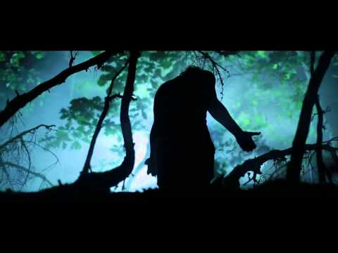 Johnyboy feat  Ksenia   Метамфетамир 2012)