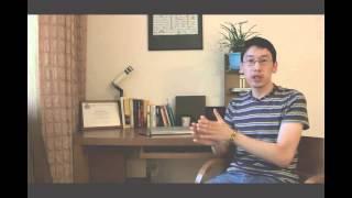 Структура и интерпретация компьютерных программ (СИКП/SICP), урок 1