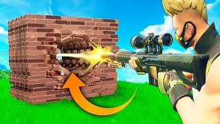 HITTING AN *IMPOSSIBLE* SHOT..!!! | Fortnite Funny and Best Moments Ep.233 (Fortnite Battle Royale)