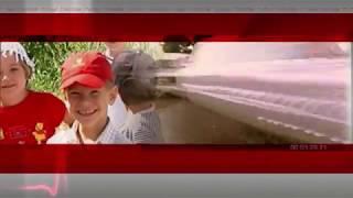Муниципальный водоканал Сочи: первый год на городском хозяйстве