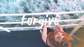 Gnash   Forgive (Lyric Video)