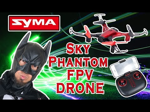 syma-sky-phantom-fpv-drone-review