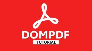 jspdf custom font example - Thủ thuật máy tính - Chia sẽ kinh nghiệm