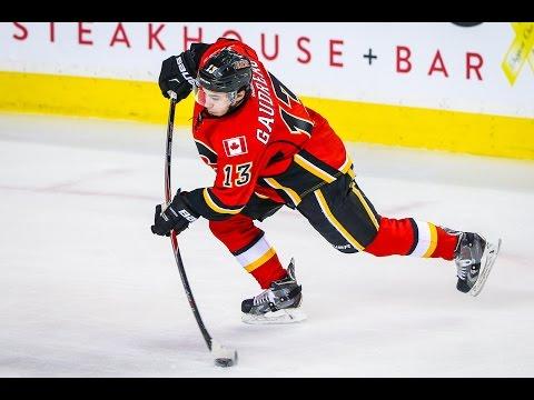 30 in 30: Calgary Flames