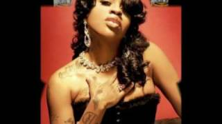 Lil' Mo feat Da Brat - Good Lovin' (Back Like That RemiX)