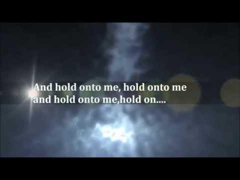 Placebo-Hold On To Me (with lyrics)