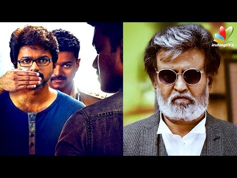 Kabali-teaser-comes-to-break-the-records-of-Theri-teaser-Rajinikanth-Vijay-09-03-2016