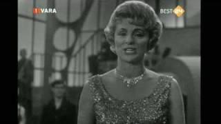 NSF 1963: Annie Palmen - Een Speeldoos