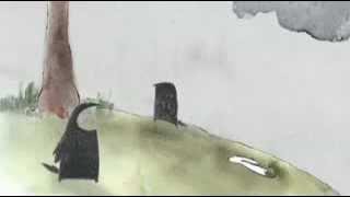 Badgered - Sharon Colman - Video Youtube