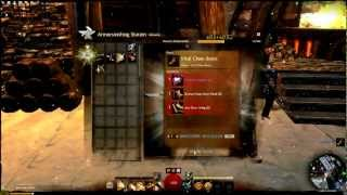 Gw2 Craft Free Video Search Site Findclip