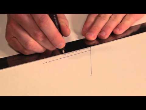 Isomars Technoart Technical Drafting Pens