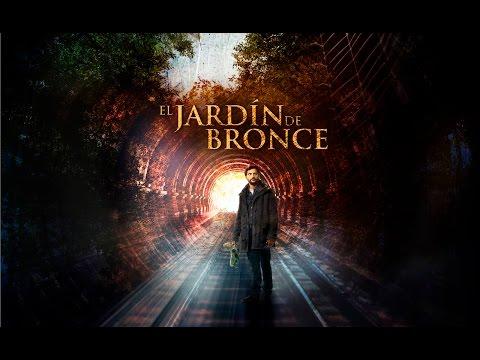 Video trailer för Trailer El Jardín de Bronce - HBO Latinoamérica
