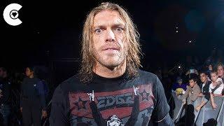 10 Best WWE Career Heels