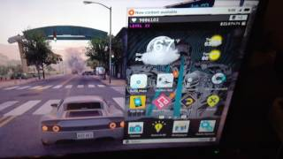 Watchdogs 2 easy money glitch after patch 1.10