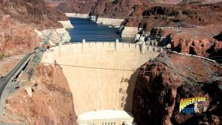Grand Canyon and Hoover Dam Tour from Las Vegas - Adventure Photo Tours