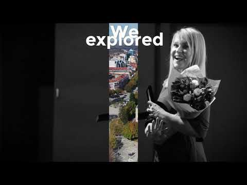 EU and Western Balkans: Connected by culture