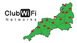 WiFi Woes? Let ClubWifi help…..
