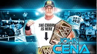 Make It Loud  WWE (john cena and tha trademarc) Rap Song